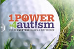 Autism Golf Tournament